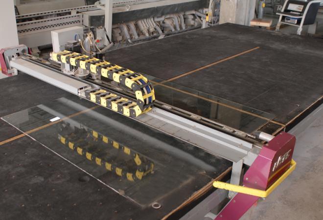 lebanon machine shop